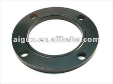 Spray Corrosion Flange for PE fitting