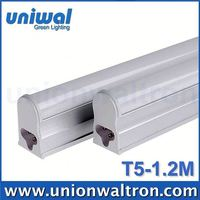 s led tube lamp t5 in kitchen 4ft led tube light fixture 7w plaza led tube