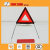 car warning triangle, triangle road signs, accident warning signs