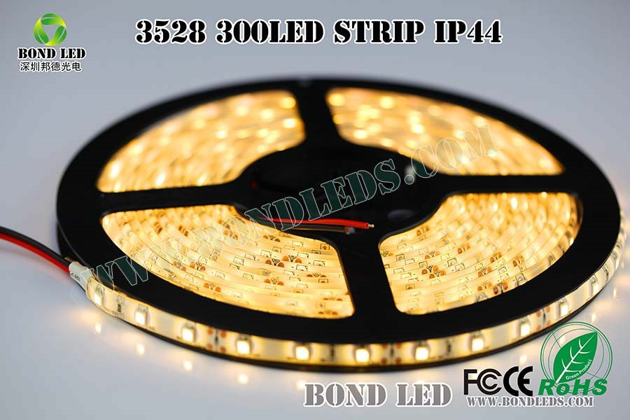 china wholesale !!!3014/2835/5630/5050/3528 led strip companies email address