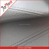 fashion design pvc sofa upholstery fabric leather