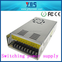 laptop accessories manufacturers china! Switching power supply 12V 6A design switching power supply 72w variable switching powe
