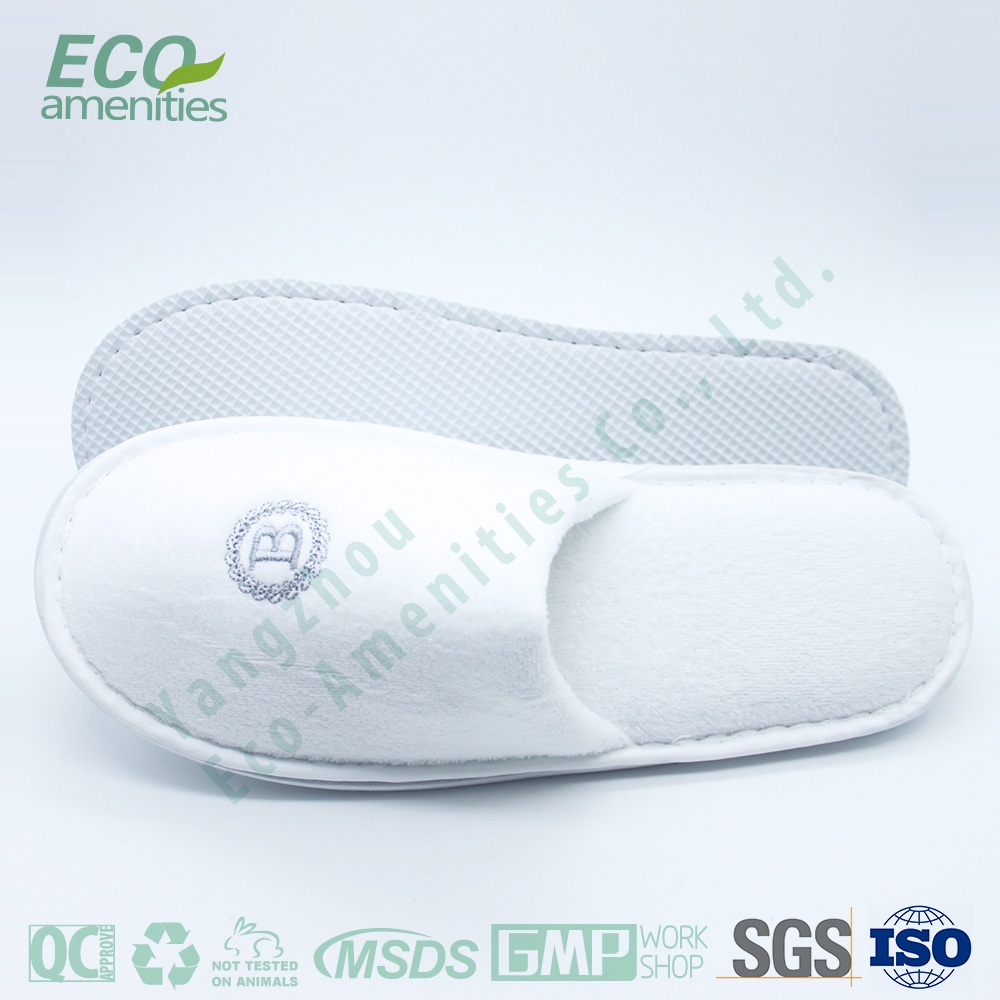 Wholesale Hot Sale cheap girls nude children slippers is hotel slipper