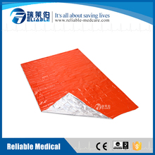 RM-EB02 Optional size light-weight emergency supplies list
