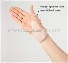 Universal Support for Carpal Tunnel, Tendonitis, Wrist Pain & Sports Injuries