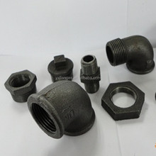 pipe fitting dimensions asme b16.3 mech malleable iron fittings 45 elbow