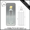 350ML Pet Bottle Or Preform Factory Price Pet Bottle