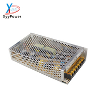 XYY Manufacture Single Output Electrical Equipment