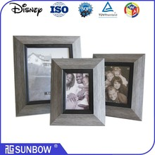 Newest nude photo frames in USA