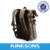 lady unique fancy camera bags,korea professional waterproof shockproof dslr slr camera backpack