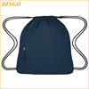 New style Drawstring Backpack Computer School Bag Tote Sport Back Pack