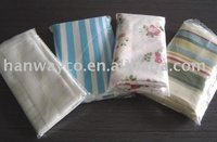 stock lots Curtains, WG90721A