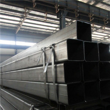 9.5mm thickness ! pipe stubs square steel 150x150 tube