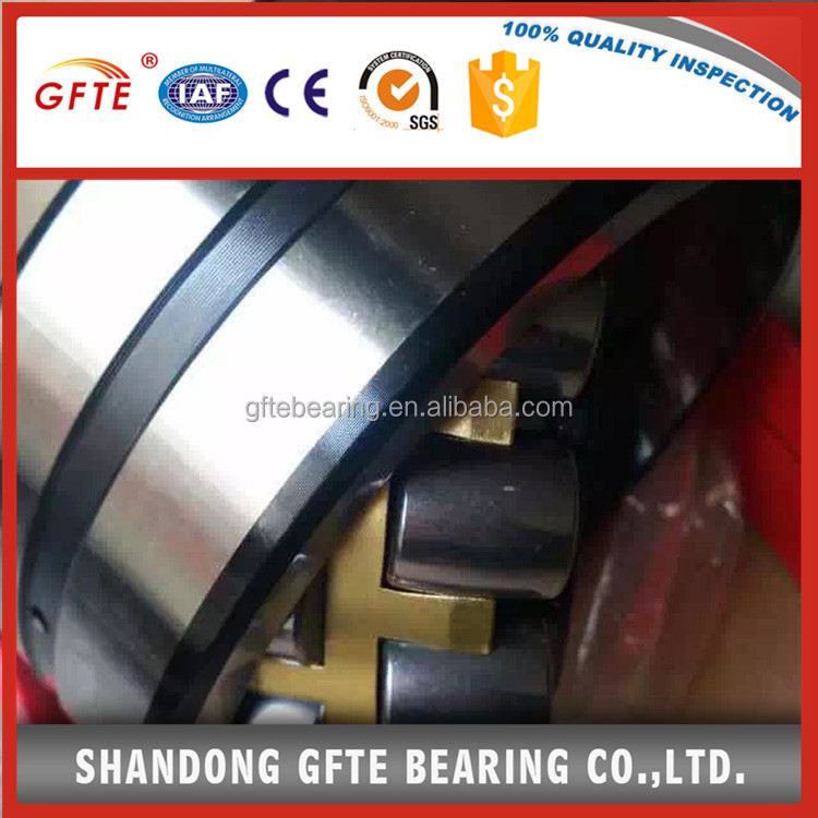 hot sale current code 23856CA spherical roller bearing