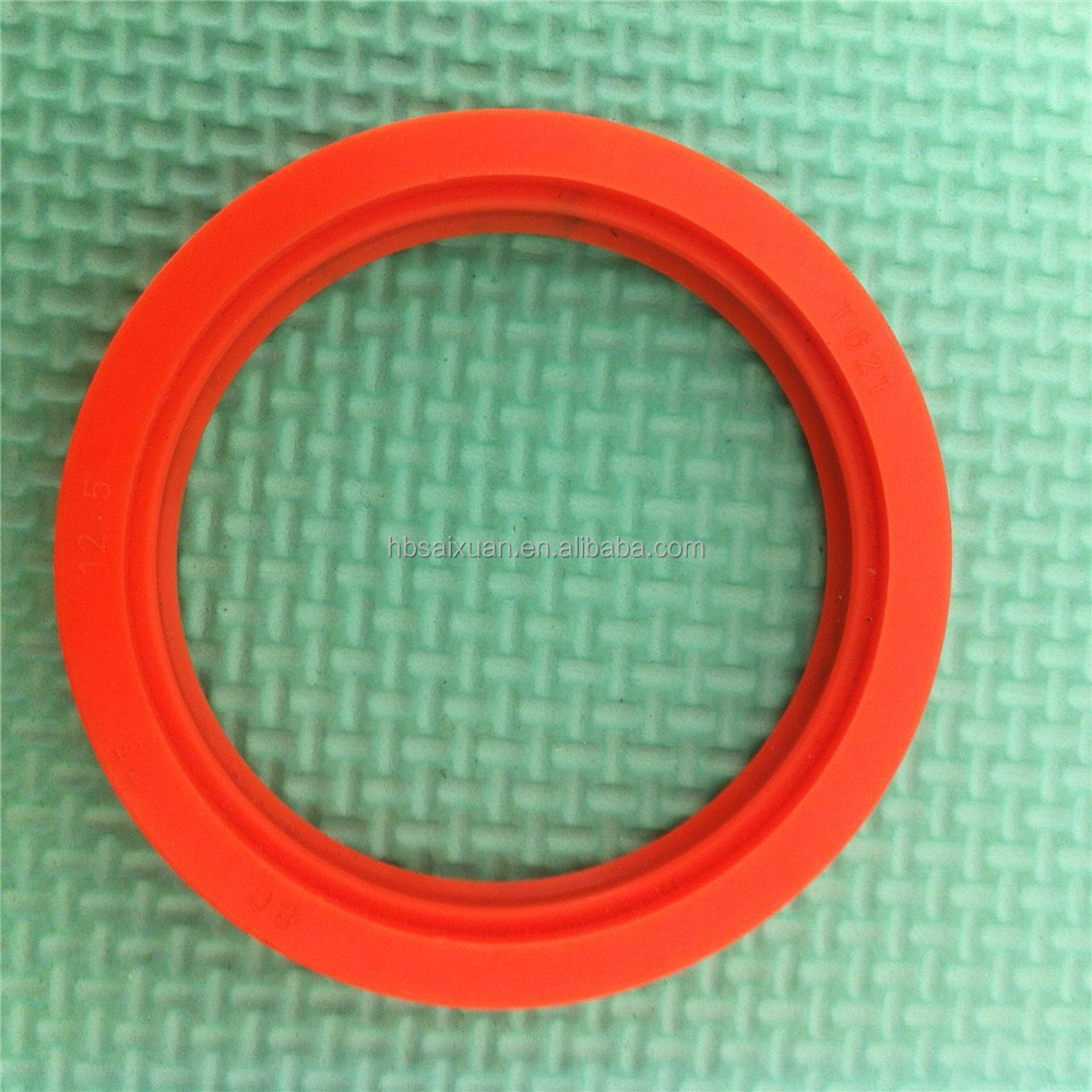 seal plunger,hydraulic rod sel,piston seal china supplier