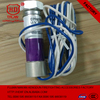 /product-detail/new-fire-alarm-uv-flame-detector-60548341689.html