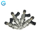 High Quality Nozzle OEM 23250-28030 for Toyota Fuel Injector 23209-28030