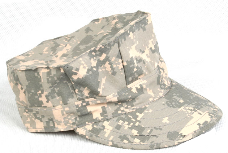 Loveslf simplicity new selling tactical octagonal best price and high quality octagonal cap