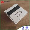 Plastic Box Enclosure Electronic For Sale