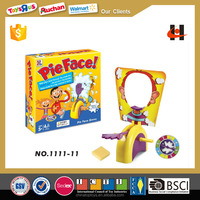 Most popular game toy toys pie face