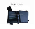 Car air filter car accessories for Ford Focus 2012