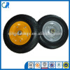 Qingdao Construction Products 3.50-7 rubber dolly wheels