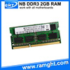Import export bussiness for sale ddr3 laptop android 2gb ram