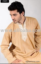 Men Salwar Kameez