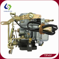 A14 CARBURETOR 16010-h6100/W5600 1400CC PETROL ENGINE STANZA