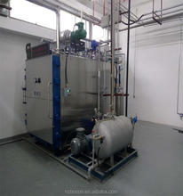 gas sterilizer ethylene oxide sterilizer