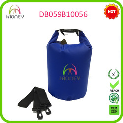 5L Portable Lightweight Waterproof Dry Bag Outdoor Sport Camping Hiking Sking Ocean Pack Dry Bag