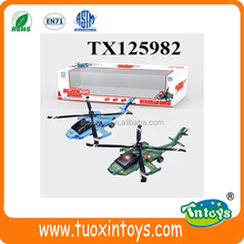 1:35 scale model aircraft from China