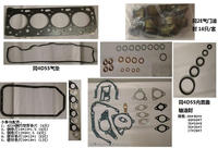 auto spare part engine repair kit for MITSUBISHI L200