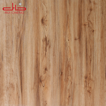 Wood Design Fire Resistant Ceramic Floor Tile Made In China