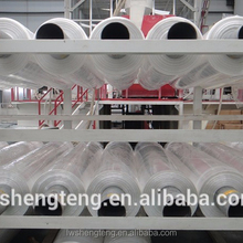 automatic packaging Polyolefin /POF/shrinkable film in roll