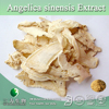 Best Quality Angelica sinensis Extract,Angelica sinensis Extract Powder Ligustilide 1%