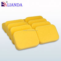 car polish, car polish pad, car polish sponge