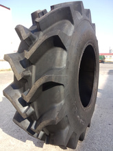 Farm tyre 18.4-30 R2 tractor tire for agricultural operation