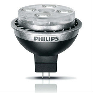 PHILIPS LED Bulb MR16 LV 10W