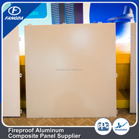 aluminum fire rated ceiling tile,fireproof access panel,fireproof metal ceiling