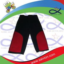 Popular hot selling authentic goalkeeper short