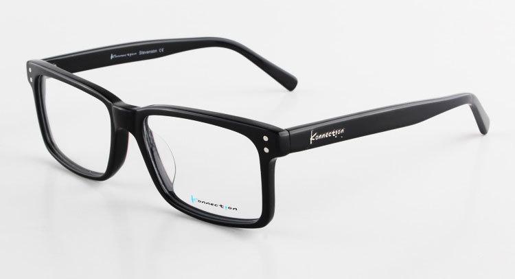 Hotsell 2015 Acetate Eyewear Frame Handmade Custom ...