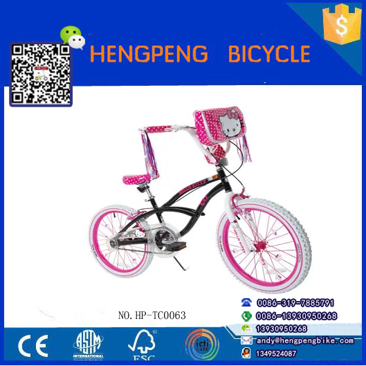 "20""&24"" Wheel Size and Steel Fork Material Adult Chopper Bicycle Beach Cruiser Bike"
