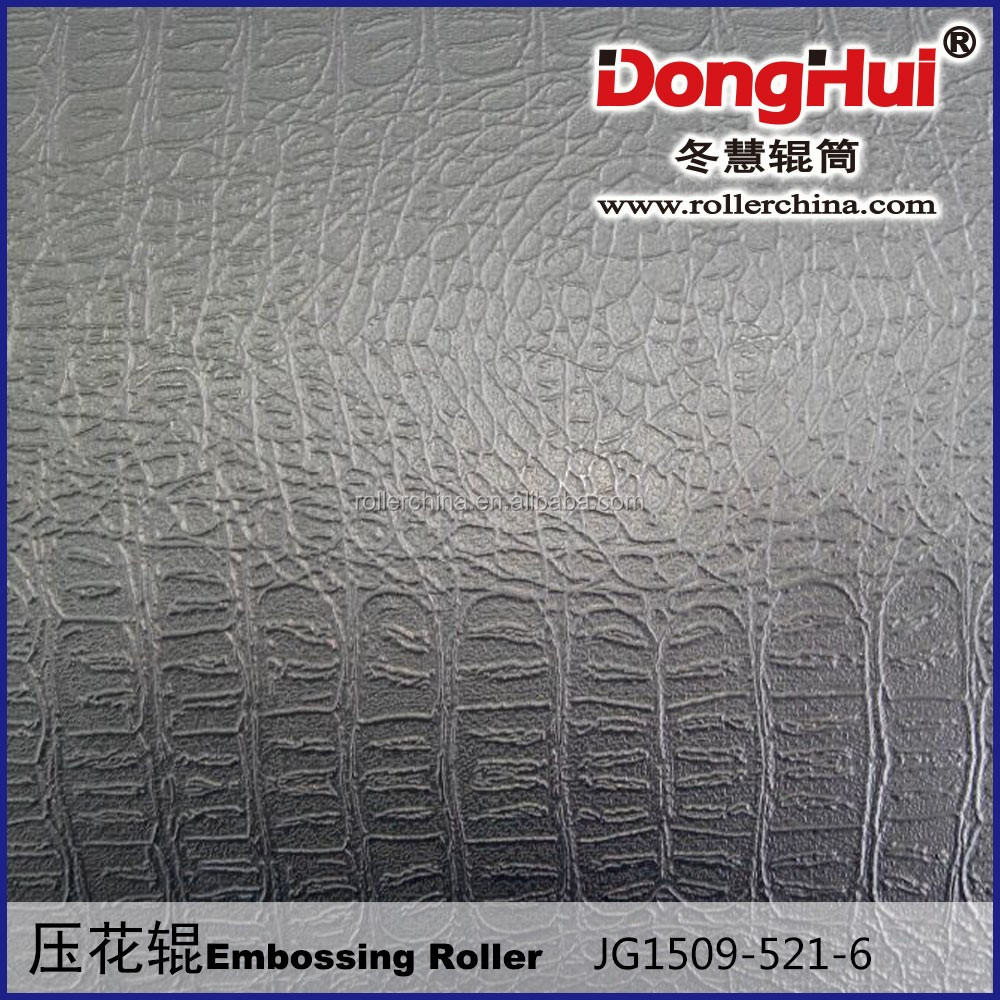 E1607-492,wholesale china embossing calender roller