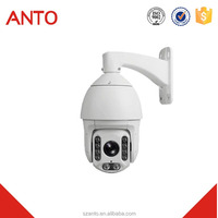 HD-CVI 1080P, Optical 18X zoom, RS485, IP66, Auto focus ptz speed dome zoom camera