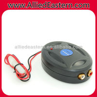 High quality and brand new car radio FM transmitter