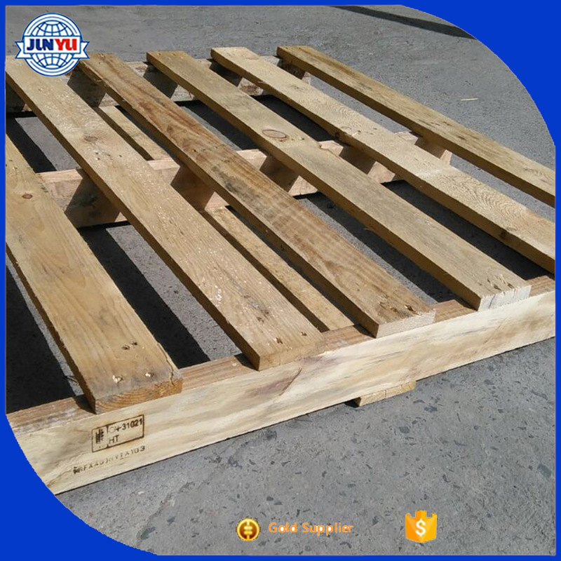 euro pallet design weight of a euro pallet standard euro pallet dimensions