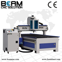 Best 3D Wood CNC router 1325 for wood carving