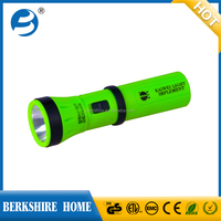 Novelty Eco-friendly plastic cheap logo printed 2 LED solar flashlight and hand crank torch light for promotion