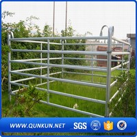 New design best price sheep / farm / field / deer fence
